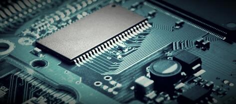 Hardware e Reti