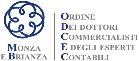 Monza - Opportunità della Digitalizzazione